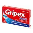 Gripex Noc, tabletki powlekane, 12 szt.