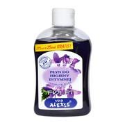 Alexis Viva, płyn do higieny intymnej, fioletowy, 275 ml