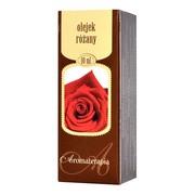 Profarm, olejek różany, 10 ml