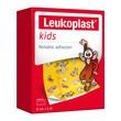 Leukoplast Kids, plaster, 6 cm x 1 m, 1 szt.