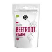 Diet-Food, Bio burak - puder, 200 g