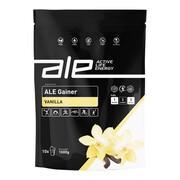 ALE Active Life Energy Gainer Vanilla, proszek, 1000 g