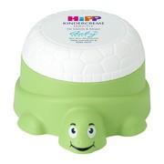 HiPP Babysanft, krem do twarzy i ciała Żółwik, 100 ml