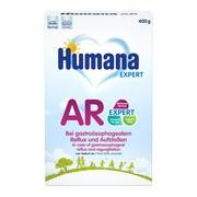 Humana Expert AR, proszek, 400 g