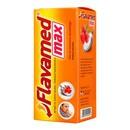 Flavamed max, 30 mg/5 ml, roztwór doustny, 100 ml