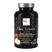 Hair Volume, żelki, 60 szt.