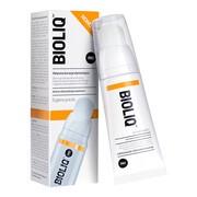 Bioliq Pro, aktywna kuracja stymulująca, 30 ml