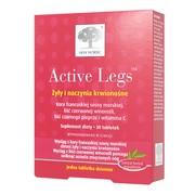 Active Legs, tabletki, 30 szt.