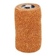Coban cielisty, samoprzylegający bandaż elastyczny, 10 cm x 4,5 m, 1 szt.