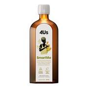 4Us SmartMe, płyn, 250 ml