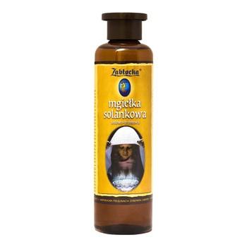 Zabłocka mgiełka solankowa jodowo-bromowa, 950 ml