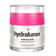 Indeed Labs Hydraluron, żel nawilżający, 30 ml