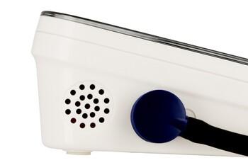 DOZ PRODUCT Ciśnieniomierz Basic, automatyczny, naramienny, 1 szt.