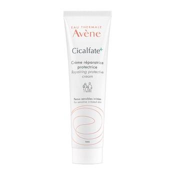 Avene Eau Thermale Cicalfate+, regenerujący krem ochronny, 100 ml