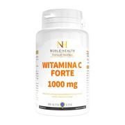 Witamina C Forte, tabletki, 30 szt.