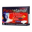 Paracetamol Aflofarm, 500 mg, tabletki, 10 szt.