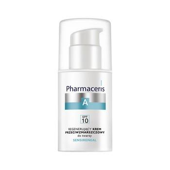 Pharmaceris A Sensireneal, regenerujący krem przeciwzmarszczkowy, 30 ml