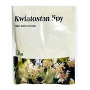 Kwiatostan lipy, zioło pojedyncze, 50 g (Flos)