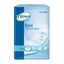 TENA Bed Plus OTC Edition, podkłady chłonne, 60 x 90 cm, 5 szt.