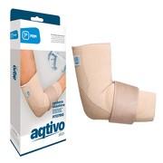 Prim Aqtivo Skin P707BG, elastyczny stabilizator stawu łokciowego, rozmiar S