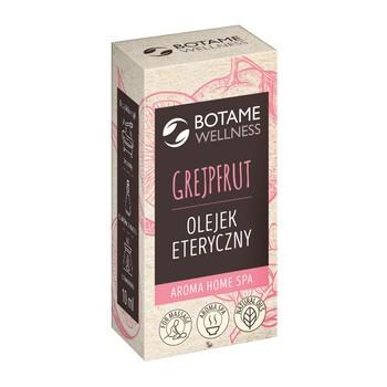 Botame Wellness, olejek eteryczny, grejpfrut, 10 ml